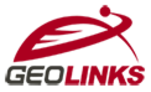 geolinks logo